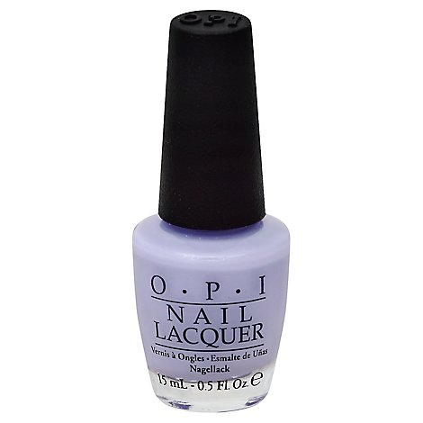 Opi You Are Such A Budapest - Each