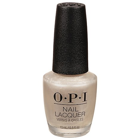 Opi Happy Anniversary - Each