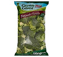Green Giant Broccoli Florets - 32 Oz