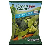 Green Giant Stir Fry - 12 Oz