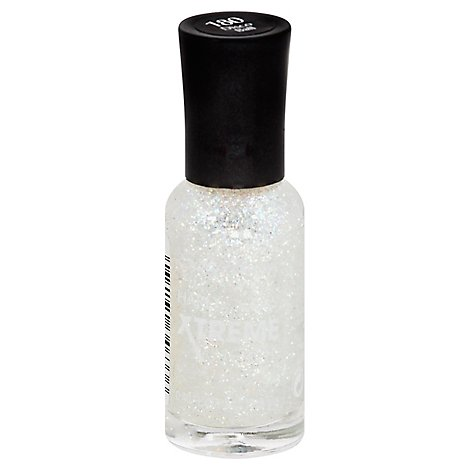Sally Hansen Xtreme Wear Disco Ball - .40 Oz