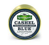 Kerrygold Blue Cheese Cashel Blue 0.50 LB