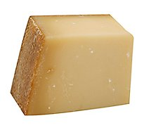 Emmi Cheese Gruyere Quarter Wheel Reserve - 0.5 Lb