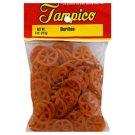 Tampico Spices Duritos - 8 Oz