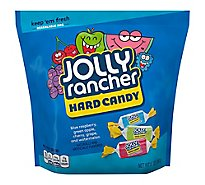 Jolly Rancher Hard Candy Assorted - 14 Oz