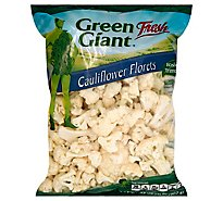 Green Giant Fresh Cauliflower Florets - 32 Oz