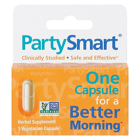 American Health Original Papaya Enzyme Chewable Tablets - 250 Count