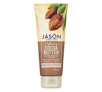 Jason Hand & Body Lotion Softening Cocoa Butter - 8 Oz