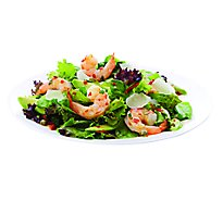 Seafood Counter Shrimp Seafood And Salad - 1.00 LB