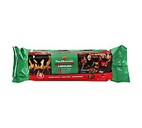 Pine Mountain Firelog 4 Hour Box - 6 Count