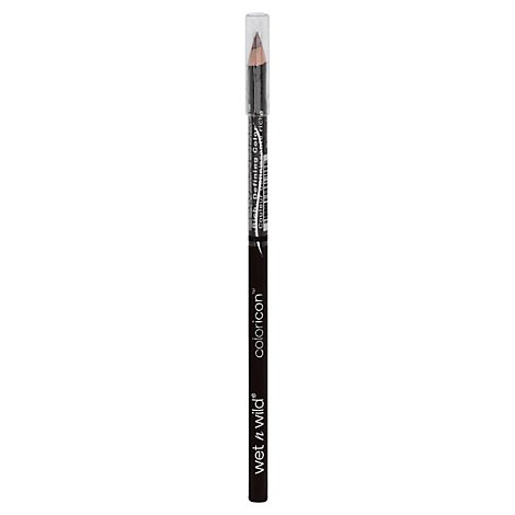 Wet N Wild Color Icon Lipliner Plumberry 715 - 0.05 Oz