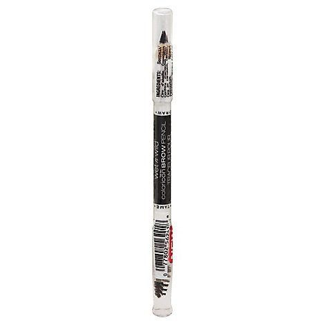 Wet Coloricon Brow Plack Ops - .02 Oz