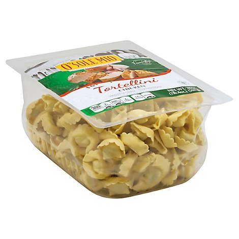 Osm Tortellini Chicken - 20 Oz