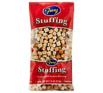Franz Stuffing Bag - 7.5 Oz