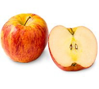 Apples Envy Organic