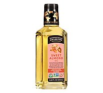 International Collection Almond Oil Sweet - 8.45 Fl. Oz.
