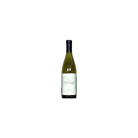 Franciscan Wine Carneros Napa Cuvee Sauvage Chardonnay White Wine - 750 Ml