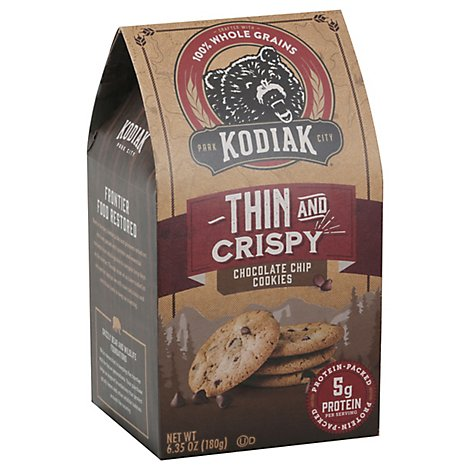 Earth Balance Peanut Butter Crnchy Coconut - 16 Oz