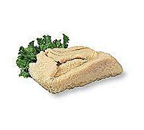 Meat Counter Beef H/C Tripe - 2.25 LB