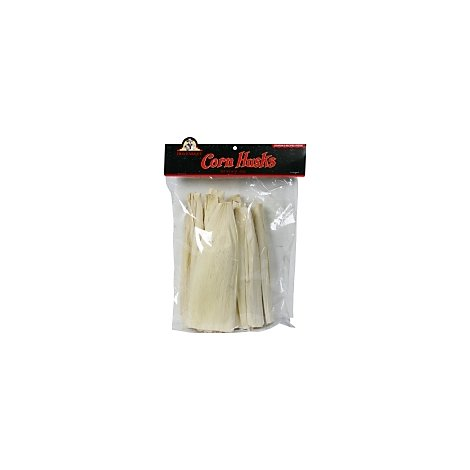Melissas Corn Husks - 8 Oz