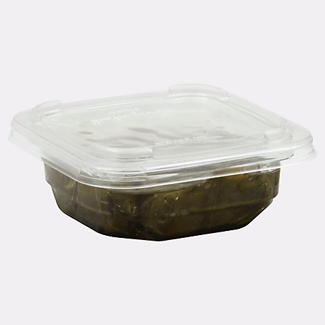 Grape Leaves - 8 Oz