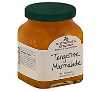 Stonewall Kitchen Marmalade Tangerine - 13 Oz