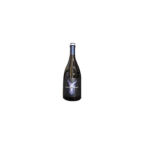Skywalker Vineyards Estate Pinot Noir Wine - 750 Ml