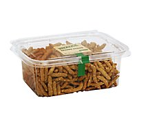 Sesame Sticks - 11 Oz