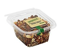 Mixed Nuts R/S - 9 Oz