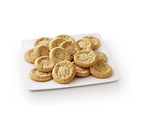 Bakery Cookies Sugar 18 Count - Each
