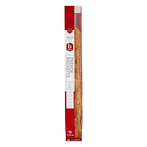 La Brea Bakery French Baguette - 10.5 Oz.