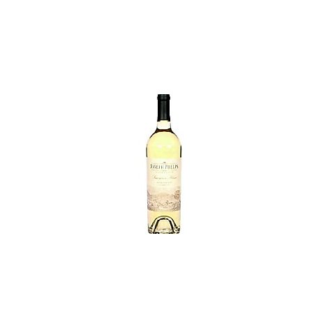 Phelps Sauvignon Blanc 14 Wine - 750 Ml