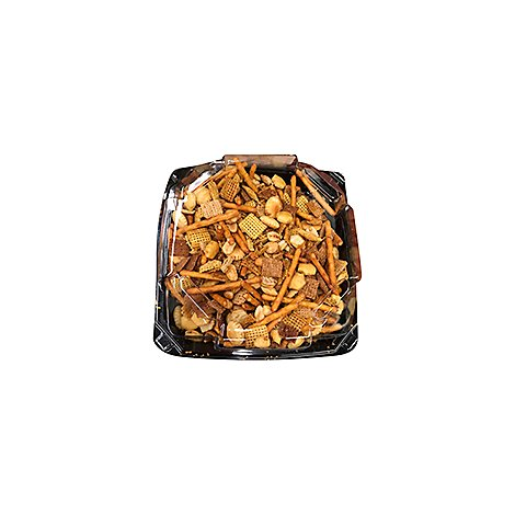 Bakery Party Snack Mix - Each
