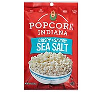 Popcorn Indiana Maple Kettle Popc Online Groceries Vons