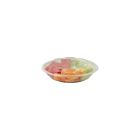 Fresh Cut Melon Medley Bowl - 32 Oz