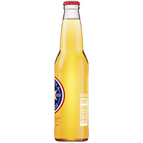 Estrella Jalisco In Bottles - 6-12 Fl. Oz.
