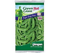 Green Giant Sugar Snap Peas - 16 Oz