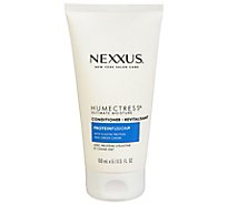 Nexxus Humectress Conditioner Ultimate Moisture - 5.1 Oz