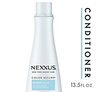 Nexxus Hydralight Conditioner - 13.5 Oz