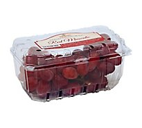 Grapes Red Muscato - Lb