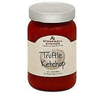 Stonewall Kitchen Ketchup Truffle - 17.25 Oz