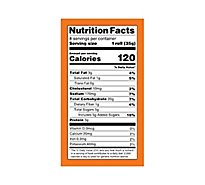 St. Pierre Brioche Rolls 8 Count - Each