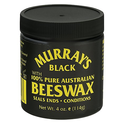 Bea Murrays Black Bx 35 Oz - 3.50 Fl. Oz.