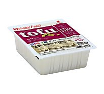 House Foods Premium Tofu Extra Firm - 16 Oz