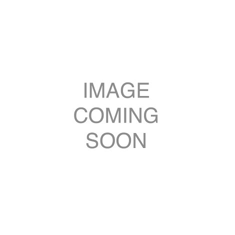 Rainbo Buns BBQ White Seeded 4 Count - 10 Oz