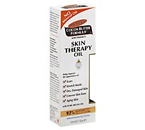 Palmers Skin Therapy Oil - 5.1 Fl. Oz.