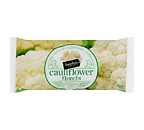 Signature SELECT Cauliflower - 16 Oz