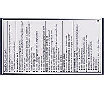 Advil PM Caplets - 120 Count