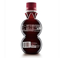 POM Wonderful 100% Juice Pomegranate - 8 Fl. Oz.