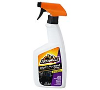 Armor All Auto Cleaner Multi-Purpose - 16 Fl. Oz.
